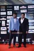 Shiva At Siima Awards 2016 907