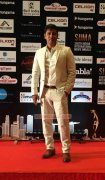Siima Awards 2016 Event Latest Pic 3493