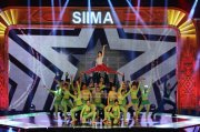 Siima Awards 2016 Function New Image 8280