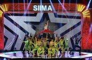 Siima Awards 2016 Function New Image 8280
