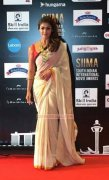 Siima Awards 2016 Malayalam Movie Event Image 1798