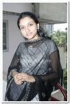 Playback Singer Majarai Still 5