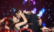 Event Image Shahrukh Khan And Deepika Padukone At Slam Finale 845