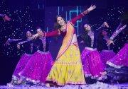 Function Madhuri Dixit At Slam Finale 551