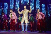 Latest Galleries Malayalam Event Slam Finale In London 7372