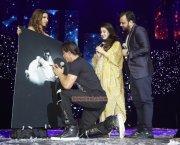 Latest Photo Shahrukh Khan 780