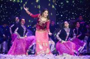 Slam Finale In London Malayalam Movie Event Recent Gallery 4655