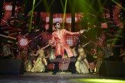 Abhishek Bachchan At Slam The Tour At Washington 462