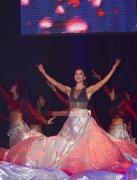 Deepika Padukone At Slam The Tour 68 237
