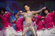Malaika Arora Khan At Slam The Tour 646