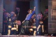 Shah Rukh Khan At Slam The Tour Washington 318