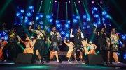 Vivaan Shah Sonu Sood Shahrukh Khan Honey Singh Abhishek Bachchan Boman Irani 577