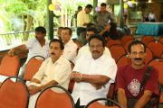 Snehapoorvam Movie Pooja 4016
