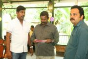 Snehapoorvam Movie Pooja Photos 1626