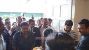Soorya At Gokulam Park Kochi 1160