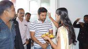Soorya At Gokulam Park Kochi Photos 9009