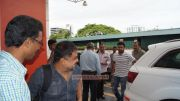 Soorya At Gokulam Park Kochi Stills 7017