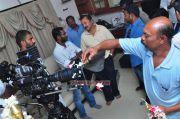 Street Light Movie Pooja Photos 5233