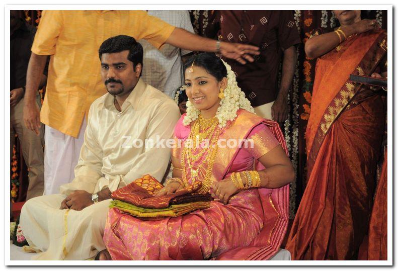 serial actress list malayalam serial actress mahalakshmi hot ajilbab ...