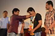 Vijay At Velayudham Trailer Launch In Kerala Image 60