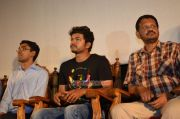 Vijay At Velayudham Trailer Launch In Kerala New Pic 683