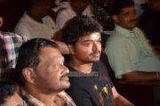 Vijay At Velayudham Trailer Launch In Kerala Photo 263