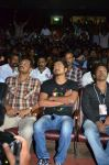 Vijay At Velayudham Trailer Launch In Kerala Picture 160