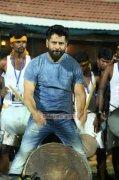 New Still Function Vikram Birthday At Natchathira Cricket 5561